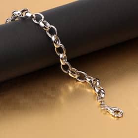 Bracelet Bluespirit Rolò - P.20S805000400