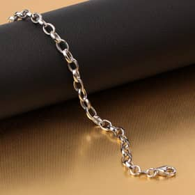 Bracelet Bluespirit Rolò - P.20S805000100