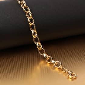 Bracelet Bluespirit Rolò - P.13S805000300