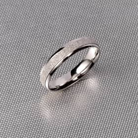 BLUESPIRIT B-CLASSIC WEDDING RING - P.25C904000608
