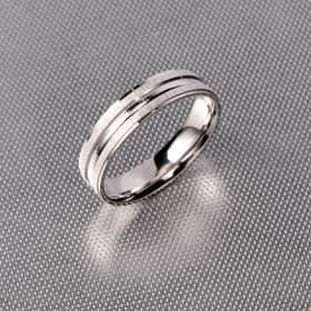 BLUESPIRIT B-CLASSIC WEDDING RING - P.25C904000408