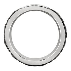BLUESPIRIT CREW RING - P.31Q903000319