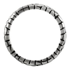 BLUESPIRIT CREW RING - P.31Q903000219