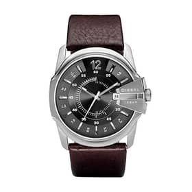 DIESEL CHIEF WATCH - DZ1206