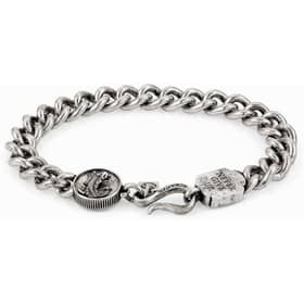 BRACCIALE NOMINATION BRAVE - NO.132802/028