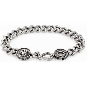 PULSERA NOMINATION BRAVE - NO.132802/027