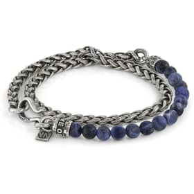 BRACCIALE NOMINATION ORIGINAL ME - NO.132503/034