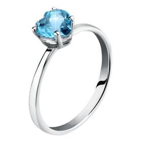 BLUESPIRIT MON AMOUR RING - P.77L603000110