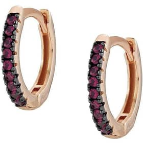 NOMINATION EASYCHIC EARRINGS - NO.147903/012