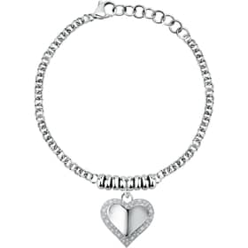 BRACCIALE BLUESPIRIT SWEETY HEARTS - P.31T205000300