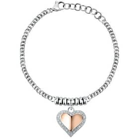 BRACCIALE BLUESPIRIT SWEETY HEARTS - P.31T205000200