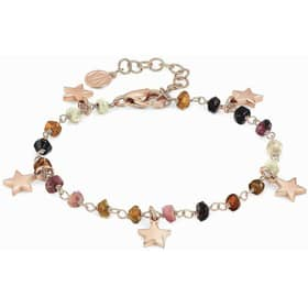 BRACCIALE NOMINATION MON AMOUR ED RAINBOW - NO.027232/023