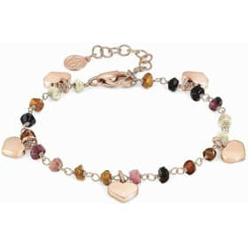 BRACCIALE NOMINATION MON AMOUR ED RAINBOW - NO.027232/022