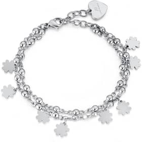 PULSERA LUCA BARRA PRETTY MOMENT - LU.BK1844