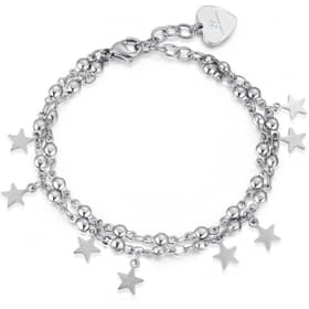 PULSERA LUCA BARRA PRETTY MOMENT - LU.BK1842