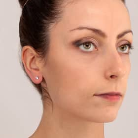 BLUESPIRIT SHINE EARRINGS - P.20S601000100
