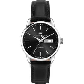 PHILIP WATCH ANNIVERSARY WATCH - R8221150002