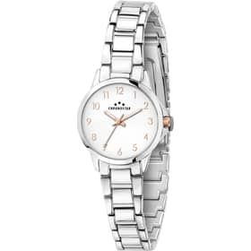 CHRONOSTAR STREAMER WATCH - R3753285501
