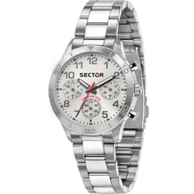 SECTOR 270 WATCH - R3253578019