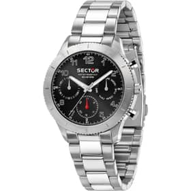 MONTRE SECTOR 270 - R3253578015