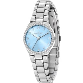 MORELLATO STILE WATCH - R0153157506