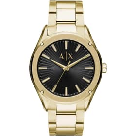 MONTRE ARMANI EXCHANGE FITZ - FO.AX2801
