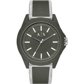 MONTRE ARMANI EXCHANGE DREXLER - FO.AX2638