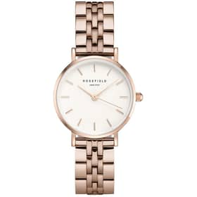 ROSEFIELD SMALL EDIT WATCH - RS.26BRG-270