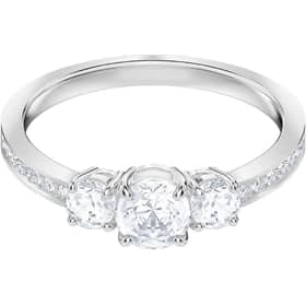 SWAROVSKI ATTRACT RING - SV.5414972