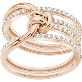 ANILLO SWAROVSKI LIFELONG - SV.5369797