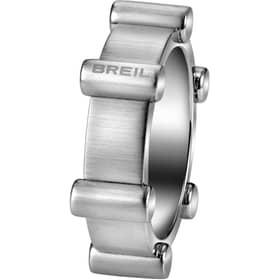 BREIL BULLET RING - TR.TJ1710