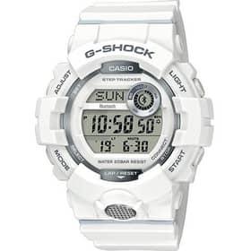 OROLOGIO CASIO G-SHOCK - CA.GBD-800-7ER