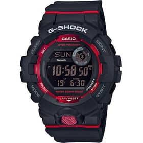 OROLOGIO CASIO G-SHOCK - CA.GBD-800-1ER