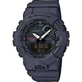CASIO G-SHOCK WATCH - CA.GBA-800-8AER