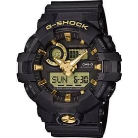 OROLOGIO CASIO G-SHOCK - CA.GA-710B-1A9ER