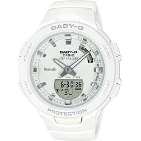 RELOJ CASIO BABY G-SHOCK - CA.BSA-B100-7AER