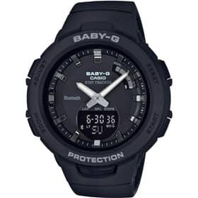 RELOJ CASIO BABY G-SHOCK - CA.BSA-B100-1AER