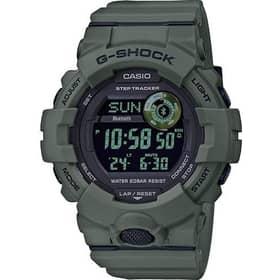 OROLOGIO CASIO G-SHOCK - GBD-800UC-3ER