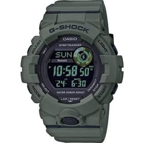 RELOJ CASIO G-SHOCK - GBD-800UC-3ER
