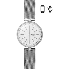 OROLOGIO SKAGEN DENMARK SIGNATUR T-BAR CONNECTED - SKT1400