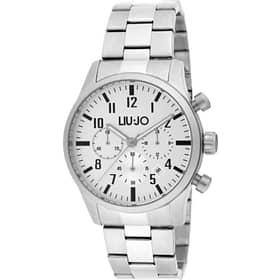 LIU-JO DEEP WATCH - TLJ1233