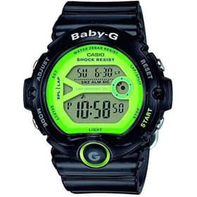 OROLOGIO CASIO BABY G-SHOCK - BG-6903-1BER
