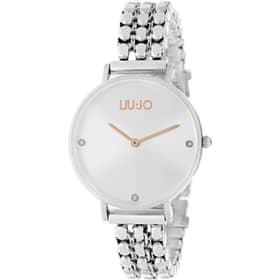 LIU-JO FRAMEWORK WATCH - TLJ1385