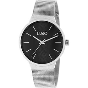 LIU-JO TRENDY WATCH - TLJ1360