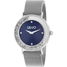 LIU-JO DANCING WATCH - TLJ1343