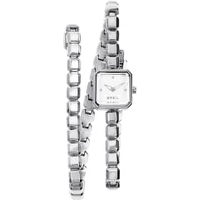 RELOJ BREIL PURE WATCHES - TW1453