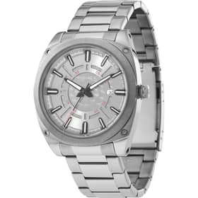 OROLOGIO POLICE ENFORCE - PL.12698JSU/61M