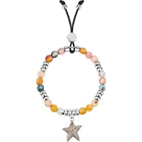 PULSERA LA PETITE STORY SAVE THE PLANET - LPS05ARR50