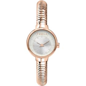 MONTRE FURLA SLEEK - R4253137503