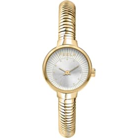 MONTRE FURLA SLEEK - R4253137501